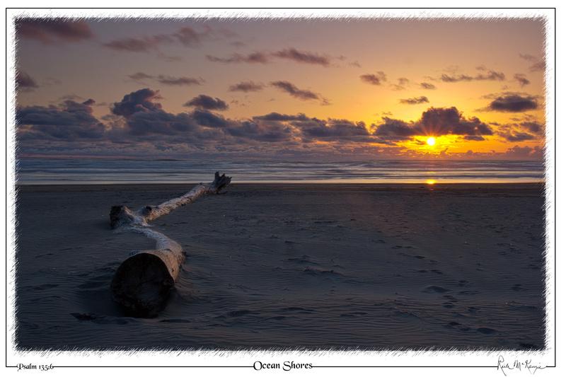 Ocean Shores-Ocean Shores, WA